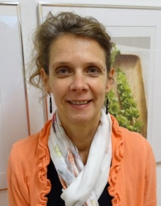 Monika Rösch